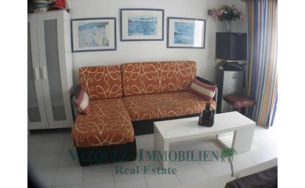 Apartment, short term rental