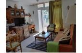 Ref: 16, Apartamento, 1 dormitorio
