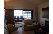 Ref:264, Apartamento.